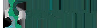 Logo du Centre Chiropratique Pointe-Claire 2020 - Dr. Martin Lamarre, D.C. Chiropraticien